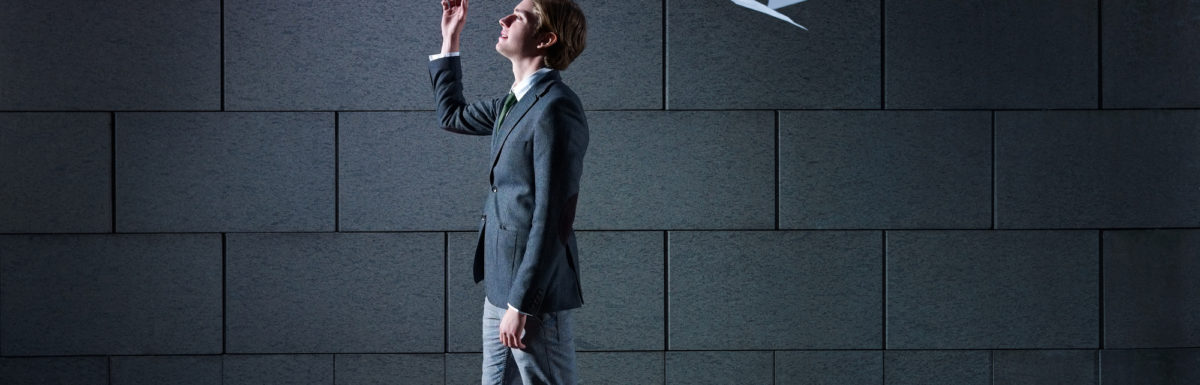 How Micromanaging Will Kill Your Company
