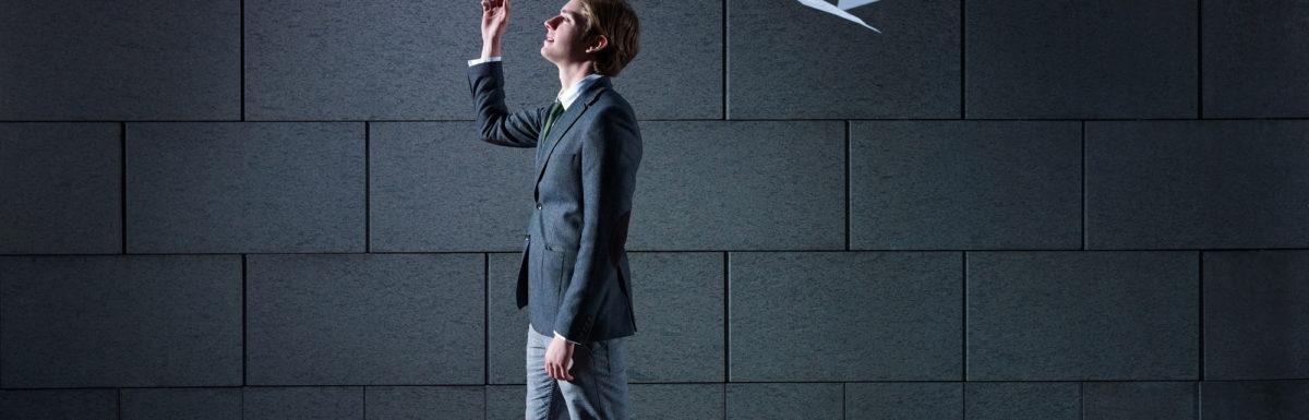 Creating Work-Life Balance