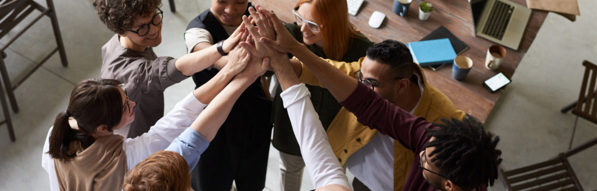 Creating a Culture of Trust and Connection in Business